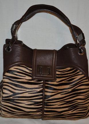 287be1d0103d Кожаная сумка firenze Firenze, цена - 1200 грн, #9010511, купить по ...