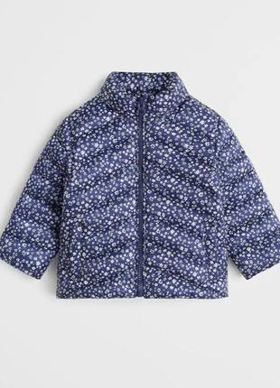 Куртки mango(іспанія)