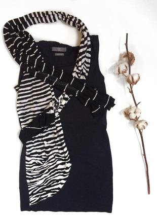 Платье alexander mcqueen (s) оригинал