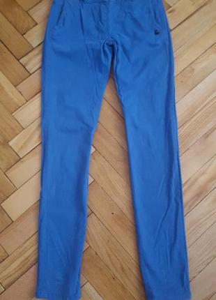 Сині джинси maison scotch