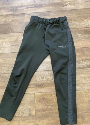 Женские спортивные штаны mckenzie