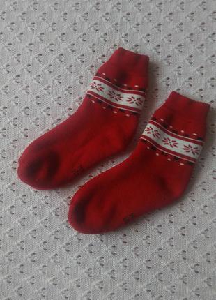 Термошкарпетки з мериносової вовни термо носки шерстяные шерсть мериноса