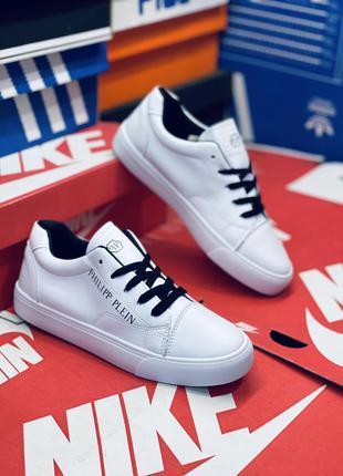 Базовые белые туфли кроссовки кеды. много обуви!!!
