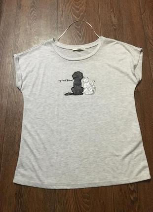 Colin's p.xc-c футболка