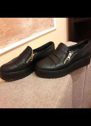 Туфли,слипоны,мокасины,лоферы,