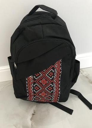 Рюкзаки розпродаж