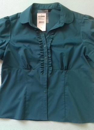 Новая блузка распродажа