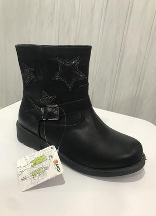 Сапоги,ботинки девочка