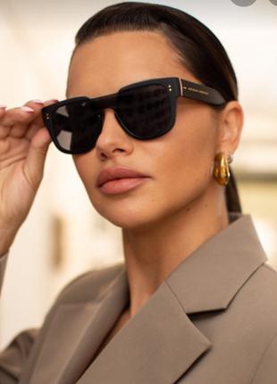 Брендовые солнцезащитные очки privé revaux