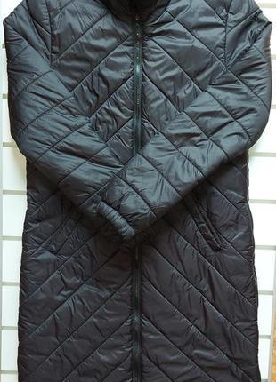 Пальто женское noisy may