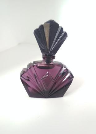 Духи миниатюра passion elizabeth taylor 3.7мл parfum