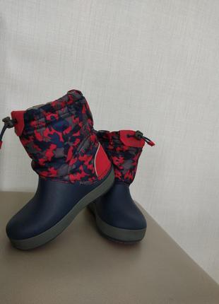 Сапоги ,ботинки