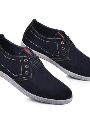 Туфли натуральная кожа кроссовки кеды мокасины замша