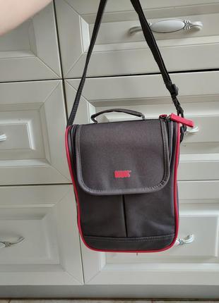 Muk thermo bag , термосумка, для бутылочек, для кормления