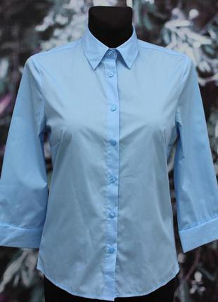 Красивая рубашка asos
