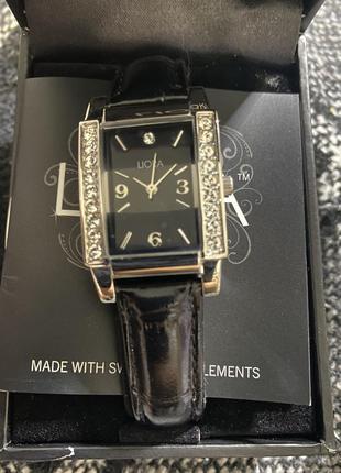 Женские часы liora