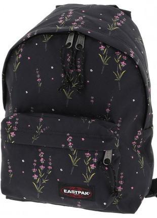Рюкзак eastpak orbit оригінал сумка портфель сумочка