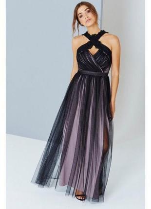 Платье/вечернее/коктейльное/для беременных/сукня