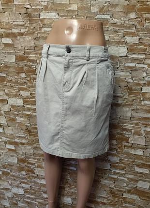 Турция,стильная,хлопковая юбка,юбочка,защипы,стрейч