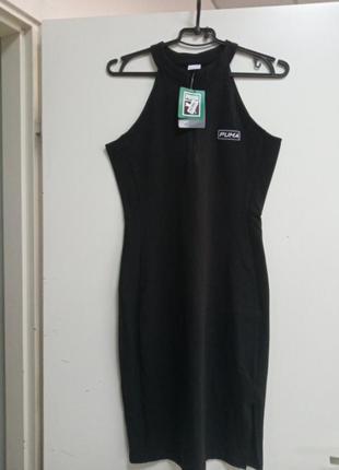 Платье puma 7491496