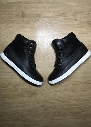 Helly hansen оригинальные женские треккинговые ботинки сапоги угги
