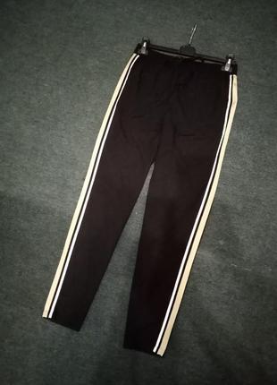 Классеые брюки kappahl