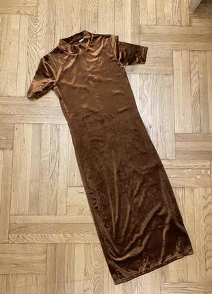 Плаття платья сукня