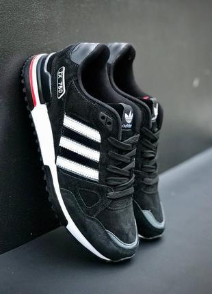 Мужские кроссовки adidas zx 750, кроссовки мужские адидас