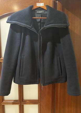 Joop короткая куртка