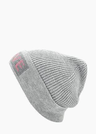 Брендовая шапка фирмы mango.apt. 33043046-love-la
