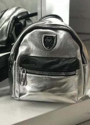Рюкзак бренд