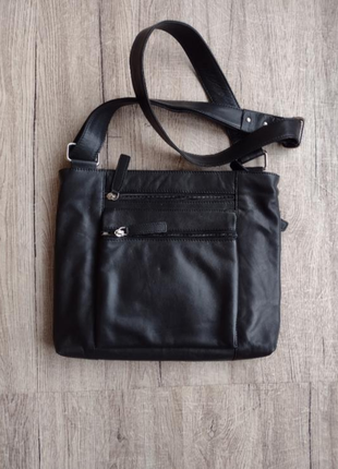 Сумка сумочка через плечо ava
