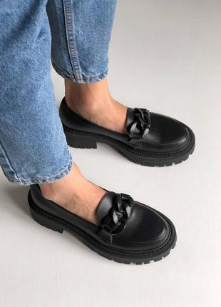 Лофери лоферы броги оксфорды туфли туфлі кожанные