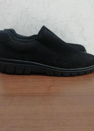 Макасіни, туфли 40р