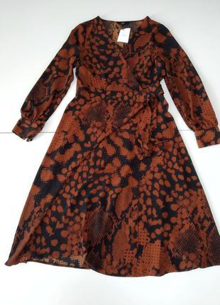 Платье. next.