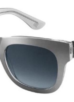 Продаються брендові сонячні окуляри oxydo 1087/s, унісекс