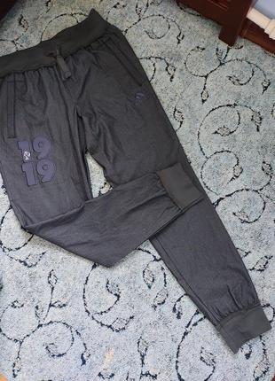 Спортивні штани adidas (збірної франції)