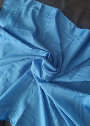 Женский платок.