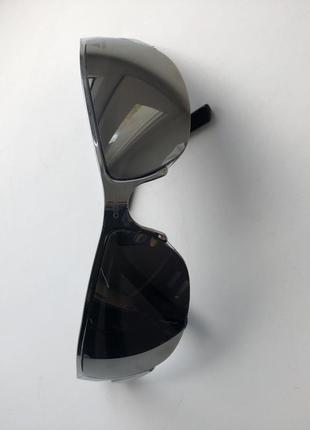 Трендовые очки adidas