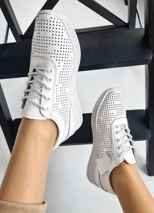 Кроссовки женские, кроссовки, белые кроссовки, кроссовки 2021, летние кроссовки