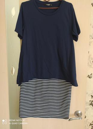 Платье,сукня для вагітних,гв