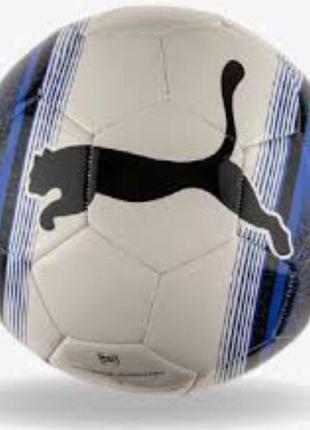 Футбольный мяч puma оригинал есть в разных цветах