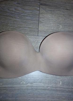 Бюстик tezenis італія розмір 70а
