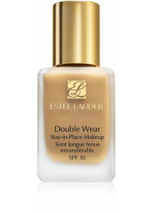 Estee lauder double wear тональный крем