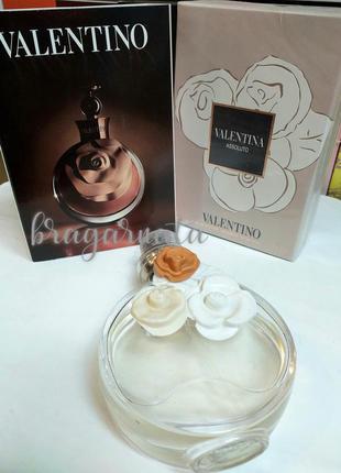 Парфюмированная вода 80 мл, женский шлейфовый вкусный парфюм, духи