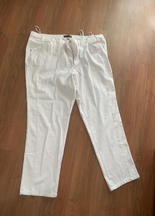 Bonprix новые джинсы