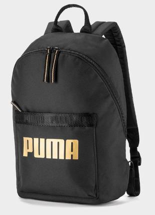 Рюкзак puma wmn core base daypack