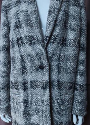 Новое женское  пальто германия