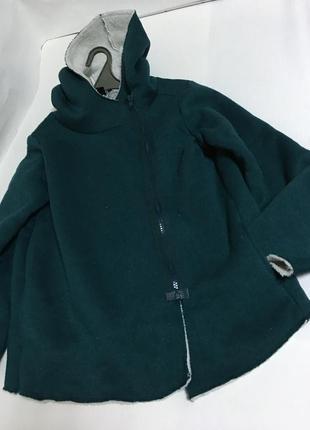 Куртка худі жіноча esmara