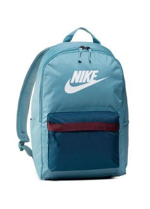 Стильний рюкзак nike.оригінал.